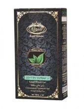 Alizade Zeytin Yapraklı Karışık Bitkisel Çay 150 Gr