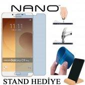 Samsung Galaxy Note 4 5 C5 C7 J3 J5 J7 2016 Prime 2 Pro Nano Cam
