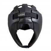 Adidas Adızero Siyah Kick Boks Kask Adıbhg028b Co