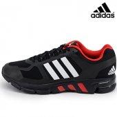 Adidas Erkek Ekipman 10 Hpc U Koşu Ayakkabısı B438...