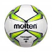 Molten No 5 Futbol Topu F5v3400 G