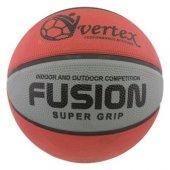 Vertex Basketbol Topu Fusıon