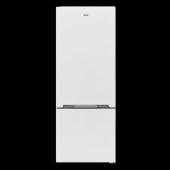 Vestel Buzdolabı Eko Nfk 510 A++