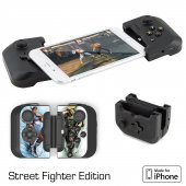 Gamevice Controller Gamepad İphone Game Controller Street Fight
