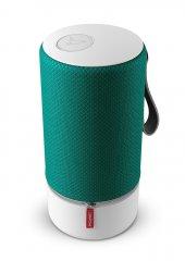 Libratone Zıpp Portable Wifi + Bluetooth Wireless Speaker Lagoon
