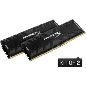 Kıngston Hyperx 8gb Ddr4 3000mhz Ram Hx430c15pb3k2 8