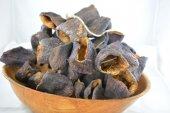 1. Sınıf Patlıcan Kurusu Gaziantep 1 Bağ (50 Adet) Yeni Sezon