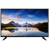 Vestel Smart 50fd7300 127 Ekran Led Tv