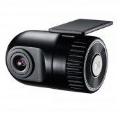 Avgo Dvr Kayıt Kamerası