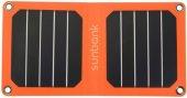 Sunbank Suntouch 5.3 W Güneş Enerjili Şarj Cihazı Turuncu
