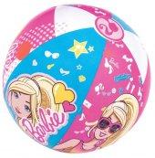 Barbie Deniz Topu 51 Cm Bestway Lisanslı 93201