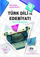 Eis 9.sınıf Türk Dili Ve Edebiyatı Soru Bankası
