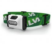 Silva Kafa Lambası Active X Sv37543