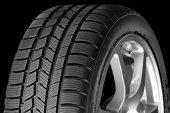Roadstone 215 55r17 98v Xl Wınguard Sport