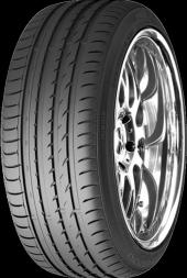 Roadstone 235 50r18 101w N8000