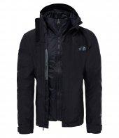 The North Face Erkek Naslund Trıclımate Ceket T937fıjk3