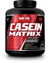 Hardline Casein Matrix 1800 Gr