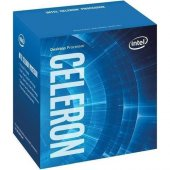 ıntel Celeron G3930 2.9ghz 2mb 1151p 14nm İşlemci