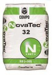 Novatec 32 40 Kg