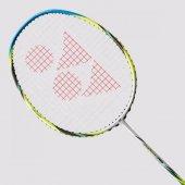 Yonex Arcsaber Fd Mavi Yeşil Badminton Raketi