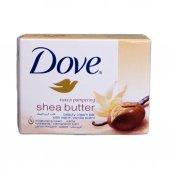 Dove Sabun 100g Shea Butter