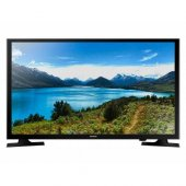 Samsung 32k4000 32 İnç Hd Uydu Alıcılı Led Tv