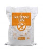 Slimini Glutensiz Un (25 Kg.)
