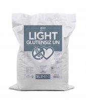 Slimini Light Glutensiz Un (25 Kg)