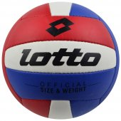 Lotto Ek136 Ball Ruler Voleybol Topu