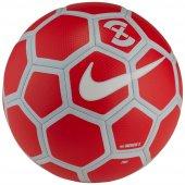 Nike Menor X Makine Dikişli 4 No Futsal Topu Sc3039 673