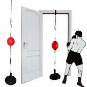 Avessa Kapı Arası Punching Ball