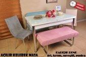 Mutfak Masası Banklı Mutfak Masası Masa Sandalye Takımı