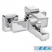 Eca Caro Banyo Bataryası (102102424)
