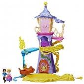 Disney Prensesler Rapunzelin Kulesi E1700