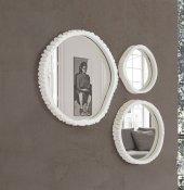 Ayna Seti, Naturel Ayna Seti 3lü Trz 21