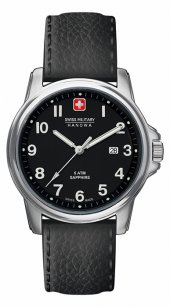 Swiss Military 06 4231.04.007 Kol Saati