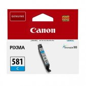 Canon 2103c001 Clı 581c Mavı