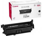 Canon 2645b002 Clbp 723hbk Lbp 7750 Sıyah Toner