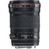 Canon Lens Ef 135mm F 2l Usm Ef135 2,0lusm