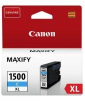 Canon Pgı 1500xl C Mürekkep K. 9193b001 Can94347