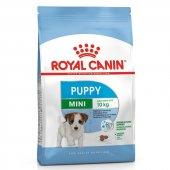Royal Canin Mini Junior Küçük Irk Yavru Köpek Maması 2 Kg
