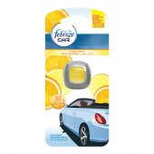 Febreze Car Limon Kokulu