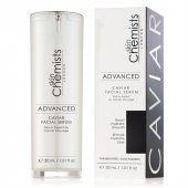 Skin Chemists Adv.caviar Serum 30ml