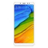 Xiaomi Redmı Note5 64 Gb 4gb Ram Cep Telefonu