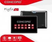 Concord 7 İnç Tablet