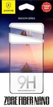 Samsung Galaxy J6 Fiber Nano Ekran Koruyucu