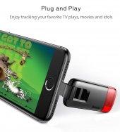 Baseus Redobsidianz1 İphone Ve Microgirişli 2in1 Flashbellek 64gb