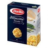 Barilla Fettuccine Makarna 500gr