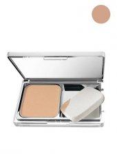 Clinique Anti Blemish Solutions Powder 14 Vanilla Pudra