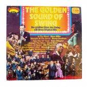 Plak The Golden Sound Of Swing